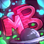Minecraft Server icon for MineBreach