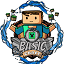 Minecraft Server icon for BasicCraft
