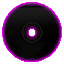 Minecraft Server icon for The Black Disc
