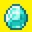 Minecraft Server icon for DiamondWorlds