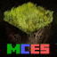 Minecraft Server icon for Mine-Craft.es - MCES