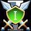 Minecraft Server icon for ImmortalPvP