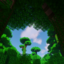 Minecraft Server icon for Jeds Jungle