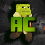 Minecraft Server icon for AlmightyCraft