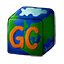 Minecraft Server icon for Global-Crafter.eu