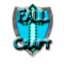 Minecraft Server icon for FallCraft