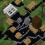 Minecraft Server icon for Ammature Craft