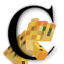 Minecraft Server icon for Civitas