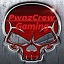 Minecraft Server icon for PwnzCrew Kingdoms