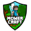 Minecraft Server icon for MowerCraft Italia