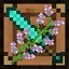 Minecraft Server icon for The Minelanders