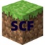 Minecraft Server icon for SimpCraft Factions