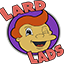 Minecraft Server icon for LardLads Fat Factions
