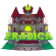 Minecraft Server icon for EradicaMC
