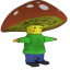 Minecraft Server icon for Stampycraft