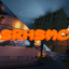 Minecraft Server icon for SRHS MC Network