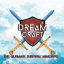 Minecraft Server icon for DreamCraftMMO