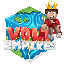 Minecraft Server icon for Volt Empires