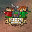 Minecraft Server icon for Block Masters