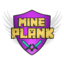 Minecraft Server icon for Mineplank Network