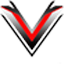 Minecraft Server icon for Varonix