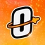 Minecraft Server icon for OblivionMC