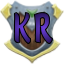 Minecraft Server icon for Kumara Realms