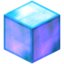 Minecraft Server icon for CraftVille
