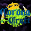 Minecraft Server icon for CoronaCraft Official