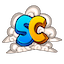 Minecraft Server icon for SkyCraftia