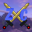 Minecraft Server icon for Zaracraft