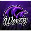 Minecraft Server icon for WaveyMC
