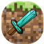 Minecraft Server icon for mc.jabx.net