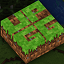 Minecraft Server icon for UP Gaming Guild