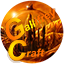 Minecraft Server icon for Gallifreycraft