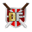 Minecraft Server icon for DivineFactions