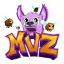 Minecraft Server icon for MvZ Craft
