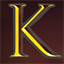 Minecraft Server icon for Kenton MC