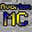 Minecraft Server icon for Avorion Minecraft