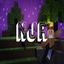 Minecraft Server icon for NotJustRustic