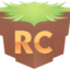Minecraft Server icon for Ridgecraft