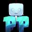 Minecraft Server icon for PokeParadise