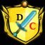 Minecraft Server icon for DevilCraft