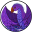 Minecraft Server icon for voidphoenix
