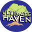Minecraft Server icon for Ultimate Haven