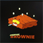 Minecraft Server icon for TraceCraft! Hard Survival Mode Enabled!