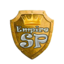Minecraft Server icon for Empire SP