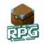 Minecraft Server icon for Vality Survival RPG