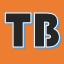 Minecraft Server icon for TopBuild - Community driven minecraft!