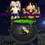 Minecraft Server icon for Witchery: Mystic and Magick